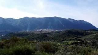 Σάλακος, Ρόδος - Salakos, Rhodes