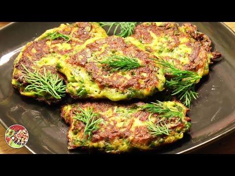 Аджика из кабачков Всегда мало! кулинарный рецепт