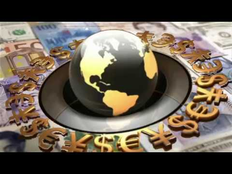 What Is The Global Currency Reset! Early Monetary History - The Rise of Currency