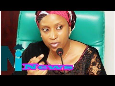 Nigeria: Bala-Usman Vows to Maximise Nigeria's Seaports Potential