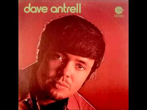 this time dave antrell mp3
