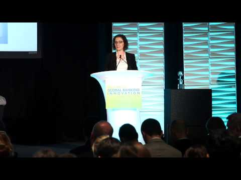 2014 BAI-Finacle Global Banking Innovation Awards