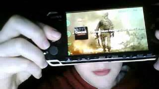 how to download movies on psp [free]