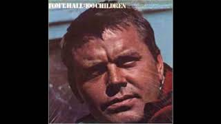 Tom T. Hall - I Want To See The Parade 1970 HQ YouTube Videos