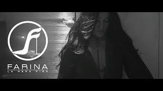 Смотреть клип Farina - Todo