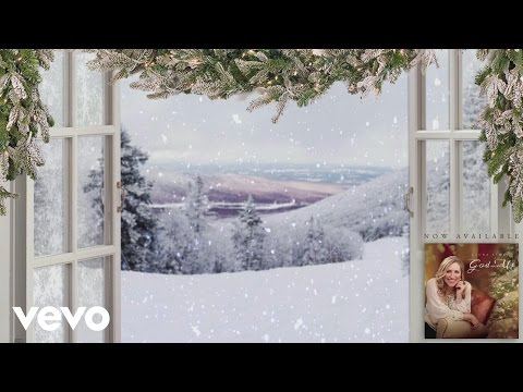 Laura Story - Love Is Here (Audio)