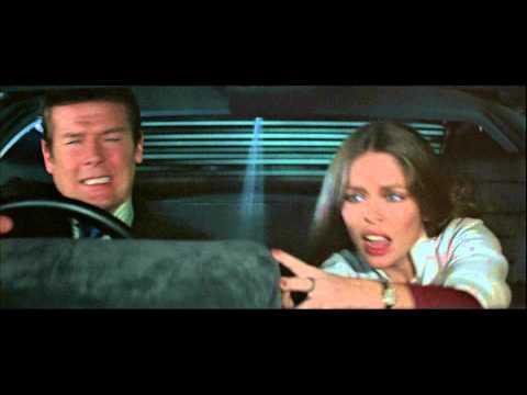 007 La espía que me amó