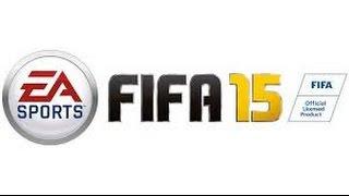 TUTORIAL FIFA 15-come comprare giocatori a 0 crediti in stagione allenatore