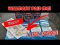 See How I Got Paid to Shop ~ In Cash!!! My FREE Shopping Haul, PLUS They PAID ME!