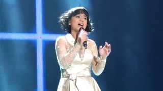Video LESTI - ZAENAL, D'ACADEMY ASIA 24112015 download MP3, 3GP, MP4, WEBM, AVI, FLV Agustus 2017