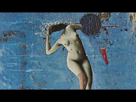 """Milan Kundera - """"La insoportable levedad del ser"""" - (Frases & Fragmentos) Parte III"""