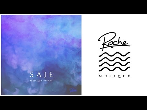Saje - Our Story