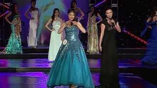 2013 Final (Show) on TVBe USA Airdate: 09-28-13 Part 1 of 4