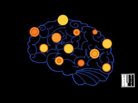 I Benefici della musica per il Cervello
