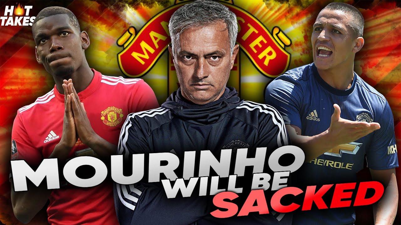 manchester-united-should-sack-jose-mourinho-hottakes
