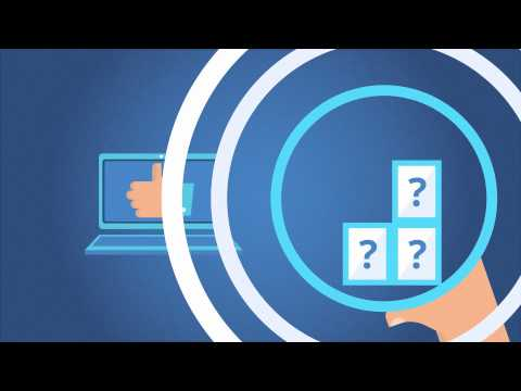 Acronis Disaster Recovery Service - short intro video clip