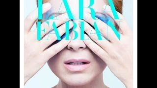 """Lara Fabian - Deux """"Ils"""" Deux """"Elles"""" (Remix par Misstress Barbara)"""