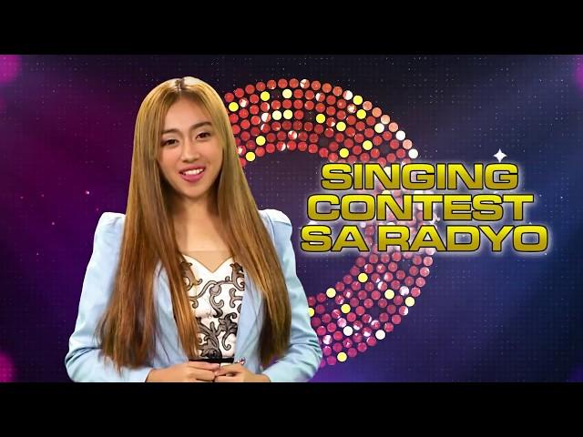 Radyoke Shining Star Campus Edition 2018 \