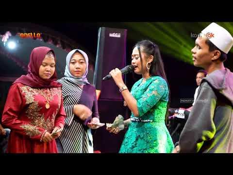badai-nurma-kdi- -om-adella-live-di-gegger-bangkalan