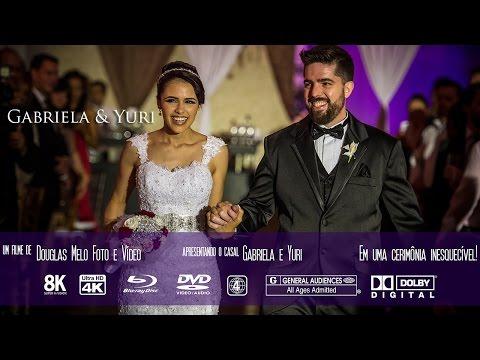 Teaser Gabriela e Yuri por www.douglasmelo.com DOUGLAS MELO FOTO E VÍDEO (11) 2501-8007