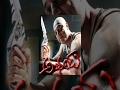 Abhay Telugu Full Movie : Kamal Hassan Raveena Tandon. video