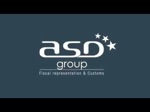 Distance selling Intra-community VAT by ASD Group