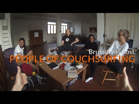 cooking-with-couchsurfers-in-brussels