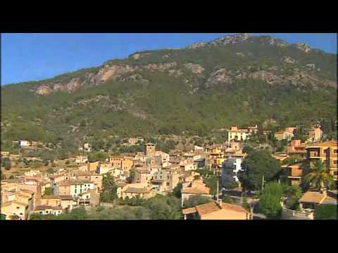 23 - La dama del Mediterráneo (Baleares - Mallorca)