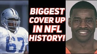 Download The BIGGEST Cover Up In NFL History Mp3 and Videos