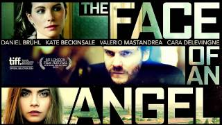 The Face of an Angel Soundtrack (OST) - A Ciascun Alma