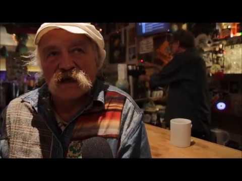 Kneipendemo: Interview mit Tomasz Kempinski / #Antiwar Café Berlin