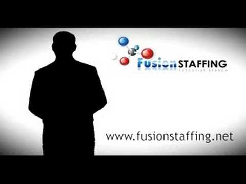 Nonprofit Employment Staffing Agency Colorado Jobs Work Hire Youtube
