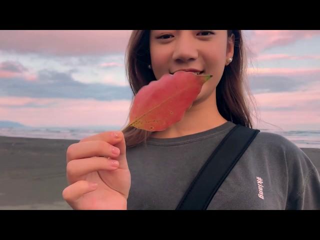 小歇 - Julia Wu 吳卓源|Official Music Video