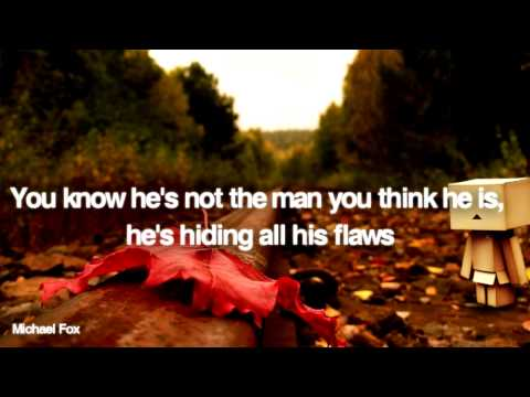 Jay Sean - War (New Verse) [Lyrics on Screen] (April 2011) M'Fox