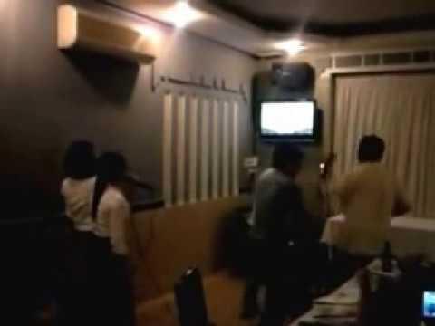 Thác loạn trong karaoke bình duong xem phê vãi