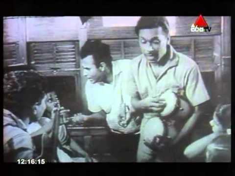Apiwa Danney Naa Kawuruth  - Baduth Ekka Horu