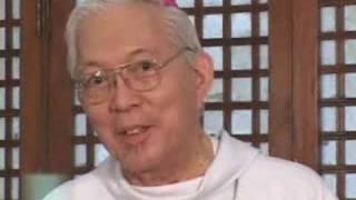 Pondo ng Pinoy - Part 2