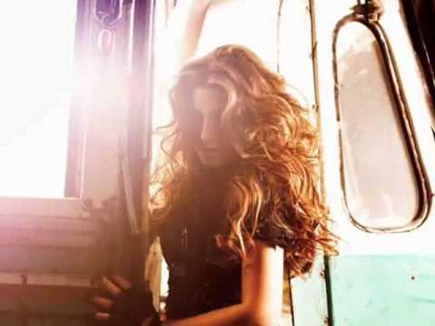 Helena Paparizou - Love Me Crazy (GREEK / UK Radio Edit)