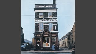 Provided to YouTube by Universal Music Group Night And Day · Ringo Starr Sentimental Journey ℗ 1995 Calderstone Productions Limited (a division of ...