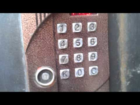 RVi – цифровые видеорегистраторы, камеры видеонаблюдения