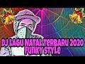 Dj Lagu Natal  Funky Style Arfan Young  Mp3 - Mp4 Download