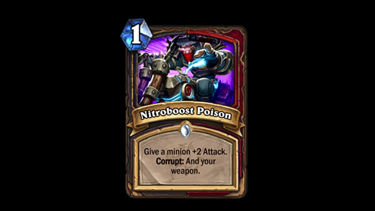 ALL New Cards and New Battlegrounds Heroes - Hearthstone