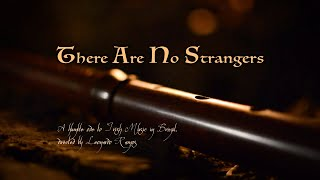 There Are No Strangers • A Humble Ode To Irish Music In Brazil (FULL DOCUMENTARY)