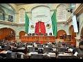 18/12/2018: Comisión Legislativa de Salud, Asistencia y Bienestar Social