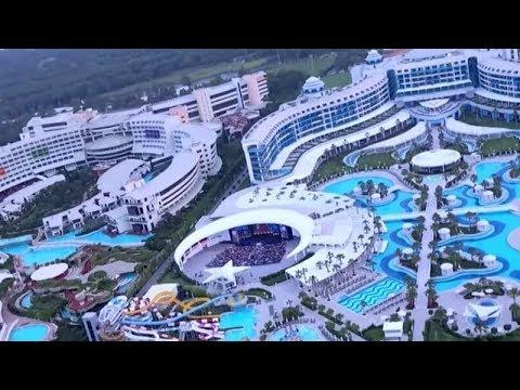 Цены на отдых и отели в Турции 2019. Где и как купить тур в Турцию?