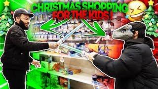 christmas-shopping-for-the-kids-vlogmas-day-15