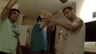 Drunk UFG - Abhi Zinda Hu to pee lene do
