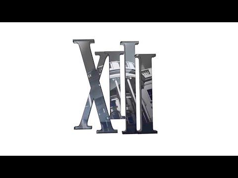 Премьера ремейка игры XIII откладывается