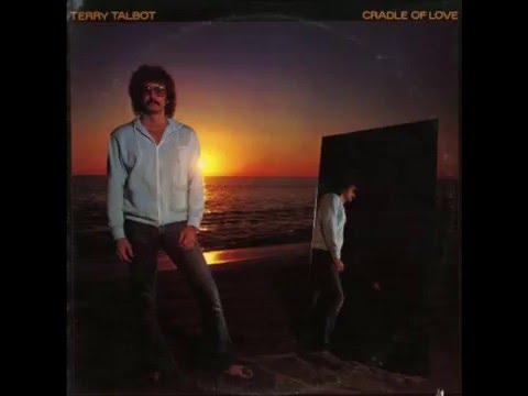 Golden Gate Sunset - Terry Talbot