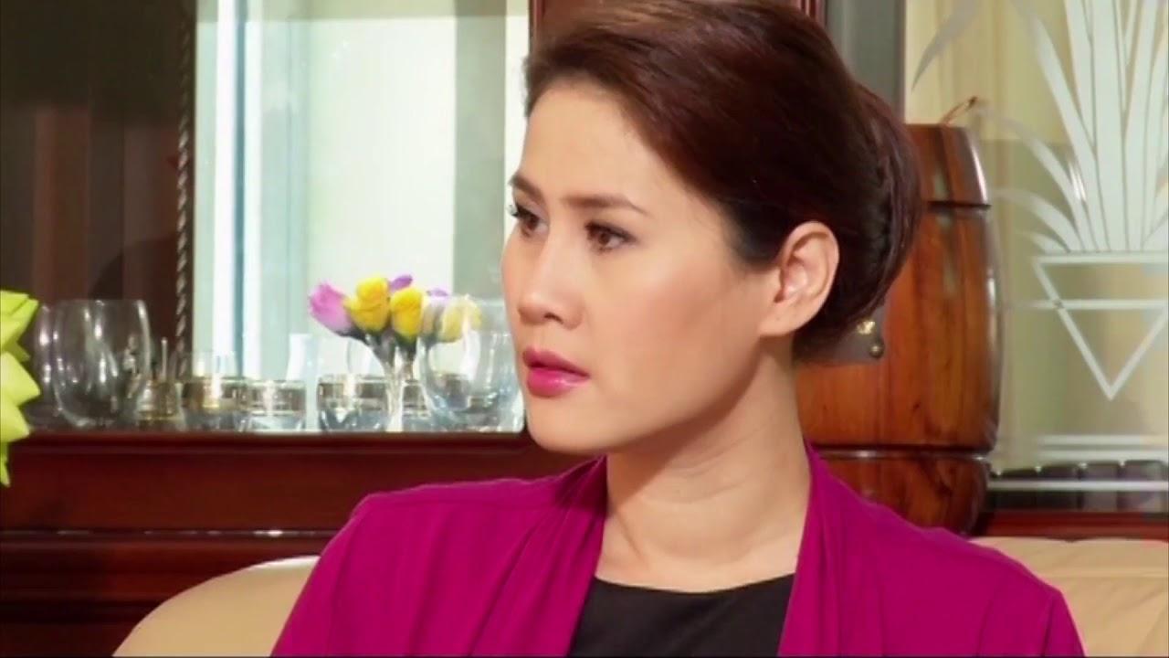 image Tình kỹ Nữ - Tập 10 | Phim Tình Cảm Việt Nam Mới Nhất 2017
